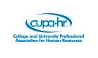CUPA-HR